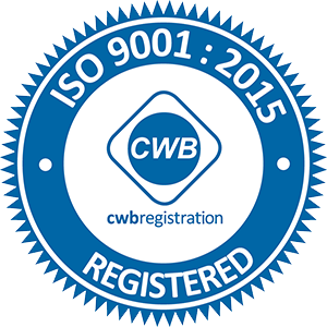 CWBREG-English-ISO-9001 2015 BLUE